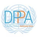 UN Political and Peacebuilding Affairs