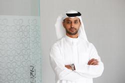 Ahmed Bin Sulayem, Executive Chairman and CEO, DMCC.jpg