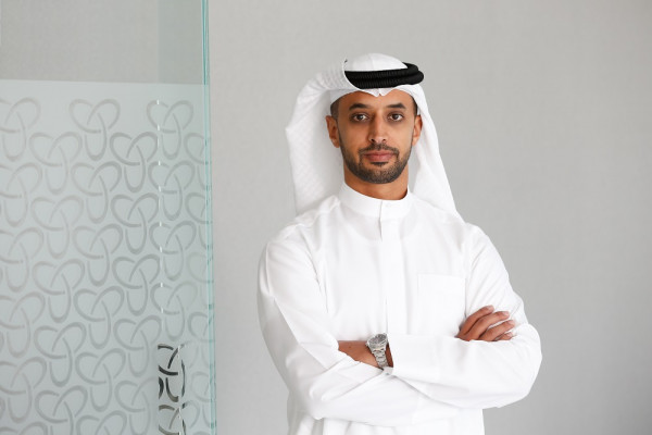 The spectacular rise of Dubai Multi Commodities Centre (DMCC) under Ahmed Sultan Bin Sulayem
