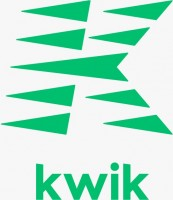 Olatowun Candide-Johnson appointed Chairwoman of French start-up kwik, specialist in last-mile delivery in Nigeria