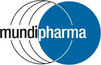 Mundipharma Pte Ltd
