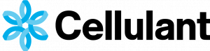 Pan African Payments Company Cellulant acquires PSP License in Ghana as it rolls out a digital payments solution for businesses