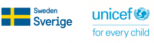 Coronavirus - Uganda: Government of Sweden boosts UNICEF lifesaving healthcare services during COVID-19 response