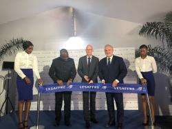 Inauguration Lesaffre Ivoire ruban.1.png