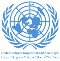 Libya: Briefing Note for the Deputy Special Representative of the Secretary-General(DSRSG)/Resident Coordinator (RC)/ Humanitarian Coordinator (HC), Maria Ribeiro Security Council's Informal Experts Group on Women, Peace and Security