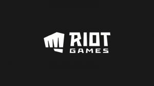 Riot Games MENA fait tomber les barrières culturelles pour unir les joueurs avec la sortie d'Anta Al Batal, une nouvelle bande-son pour VALORANT