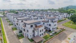 Urban Shelter,Bellavue Residences, Abuja.jpg