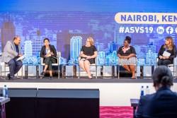 2019 AFRICA SHARED VALUE SUMMIT 6.jpg