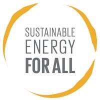 L'Afrique dispose d'une opportunité unique de « relance durable» grâce aux énergies renouvelables