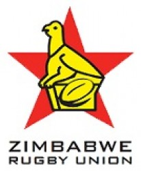 Zimbabwe Rugby Union implored to action Board resolutions