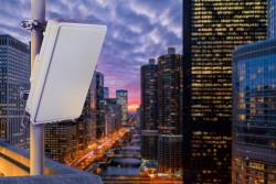 NOK0794 - AQQY Antenna_Image retouching_JUNE 21_Chicago_v3_BLUR.jpg