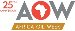 Africa Oil Week's content-rich programme has expanded