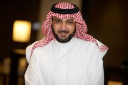 Dr. Aabed bin Abdulla Al-Saadoun_Chairman, APICORP.jpg
