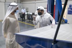 DMCC welcomes His Highness Sheikh Mohammed bin Rashid Al Maktoum.jpg