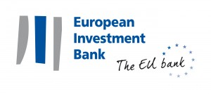 Coronavirus - Africa: The European Investment Bank (EIB) and Afreximbank direct EUR 300m of support to African COVID response