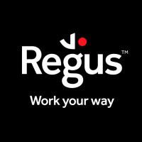 Regus Togo, opening soon