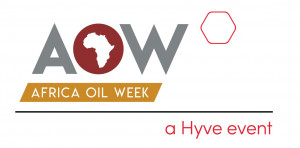 Dubai to temporarily host Africa Oil Week In 2021; event not being replaced