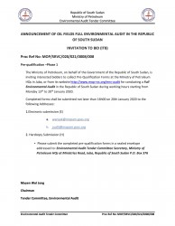 RSS Audit Announcement 090120.jpg