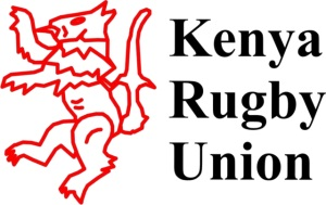 Kenya Rugby statement: Friday 18 May 2018