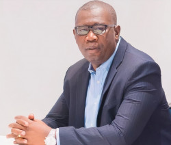 Chief Executive Officer of the Petroleum Commission Ghana, Egbert Faibille Jnr_auto_x2.jpg