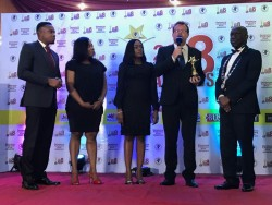 CNBC Africa Receives Award for Best Business Television (2).JPG