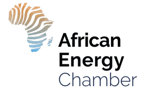 Rene Awambeng Joins the African Energy Chamber's Advisory Board