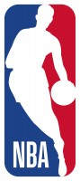 The NBA is hiring a Marketing Lead, Basketball Africa League (BAL)
