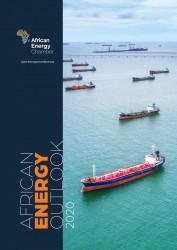 AEC Outlook Cover.jpg