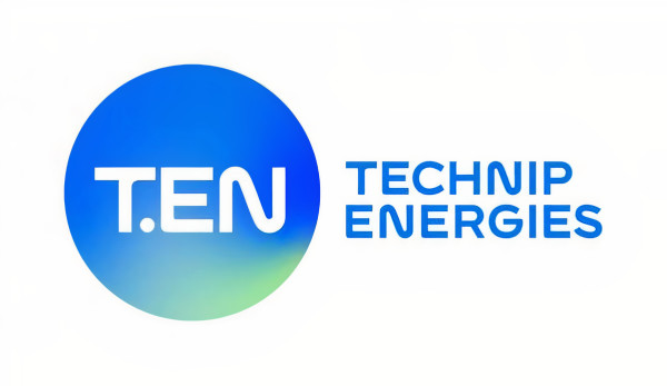 Global Technology Player Technip Energies Attending African Energy Week to Lead Energy Transition and Gas Monetization Dialogue