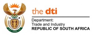 The DTI and FNB Sign Pledge to Improve Access to Finance for Black Industrialists