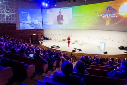 2_EurAfricanForum2018_Boa_Onda[2].jpg