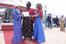 Merck launches Merck Foundation in Gambia 14.jpg
