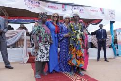 Merck launches Merck Foundation in Gambia 19.jpg