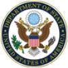 U.S. Embassy in Chad