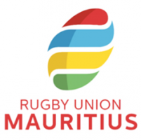 A World Rugby Training in Mauritian schools
