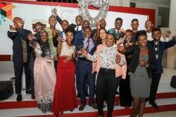 2019 Anzisha Prize Fellows celebrate their victories.jpg