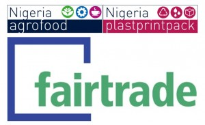 The 4th agrofood & plastprintpack Nigeria 2018 presents more innovations than ever before