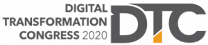 All the Benefits of Sponsoring Digital Transformation Congress 2020