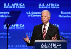 Biden US Africa 2.jpeg