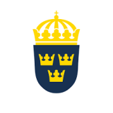Government Offices of Sweden, Ministry for Foreign Affairs