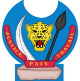 Primature, République Démocratique du Congo