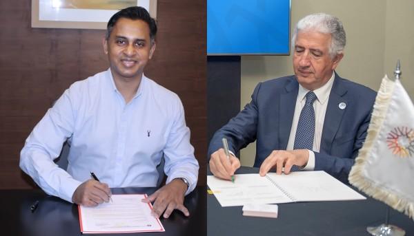International Islamic Trade Finance Corporation Signs US$15 million Murabaha Financing Facility to support SMEs in Bangladesh
