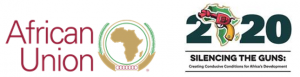 Coronavirus: The African Women Leaders Network – a movement for the transformation of Africa
