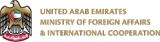 United Arab Emirates Ministry of Foreign Affairs & International Cooperation
