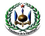 Présidence de la République de Djibouti
