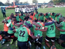 (2) Zambia astounds Zimbabwe in an International Rugby Friendly.jpg