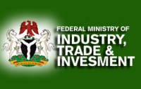 Federal Ministry of Industry, Trade & Investment, Nigeria