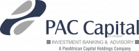 PAC Capital Limited
