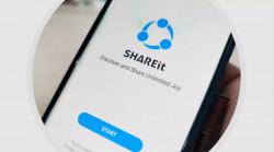 shareit2.jpg