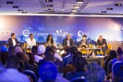 Panel on young entrepreneurs.JPG